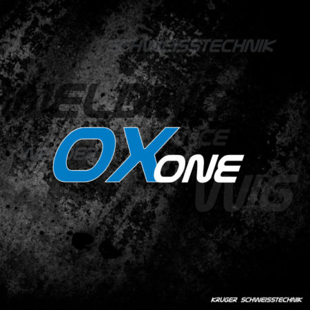 OX-ONE